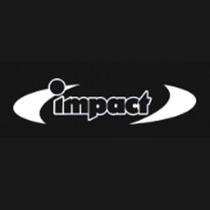impact-sound-and-light