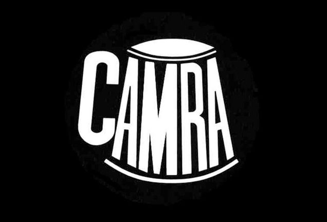 Newquay Beer Festival announces special discounted price for CAMRA members