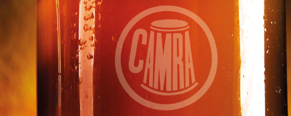 Discounts for CAMRA members