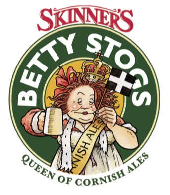 Betty Stogs