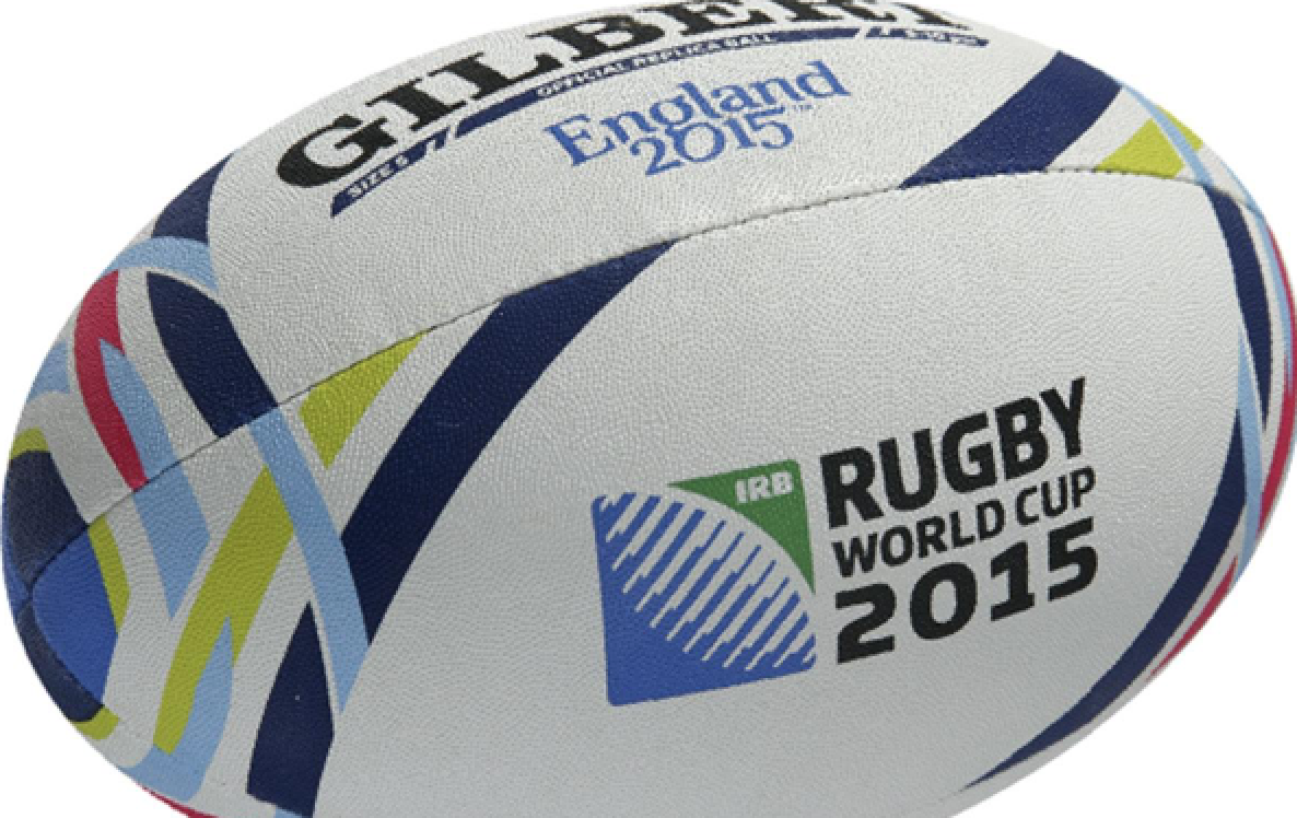 Newquay Beer Festival to show England v Wales Rugby World Cup game
