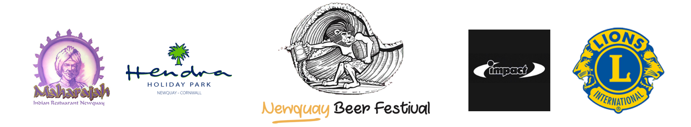 Newquay Beer Festival 2017