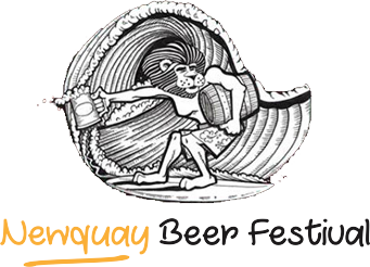 Newquay Beer Festival 2019