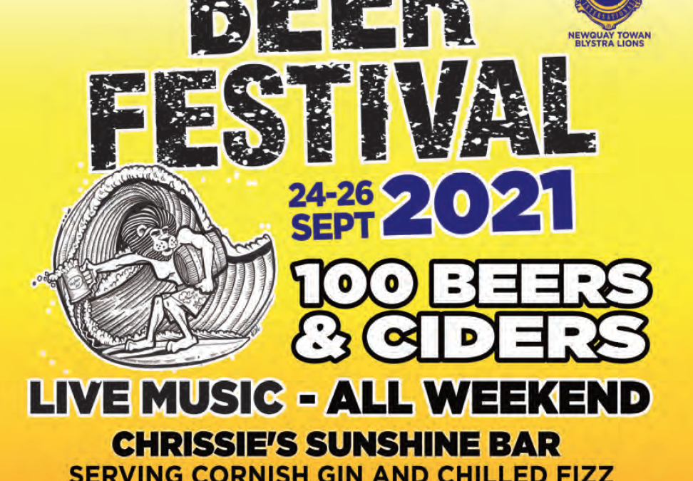 Festival Programme Now Online